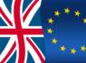 【時事問題】世界経済を巻き込む⁉イギリスのEU離脱と日本への影響