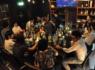 ベンチャー企業×会員制Bar×プレ就活 学生が無料で飲めて選考スキップもできるSTARTBARとは!?