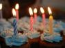 サプライズにばかり頼るのはもうやめよう!自分の誕生日会を自分で開くメリット4つとおすすめの誕生日会シーンとは