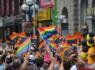 ゲイが法を変える時代に!世界で広まる同性婚、同性パートナーシップ制度。あなたは賛成?反対?