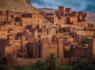 今モロッコが熱い!女子大生がヨーロッパ旅行のついでにアフリカ大陸、モロッコに立ち寄ってみた