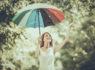 雨の日嫌い?そんなあなたに、雨の日ならではのお得な過ごし方5つを紹介!