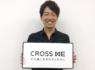 たくさんの当たり前を作っていきたい 株式会社プレイモーション 藤本裕二さんインタビュー