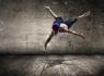 プロダンサーから教えてもらえる駅近ダンススタジオ 三浦大知バックダンサーやEXILEの振り付けをした先生も在籍・・・?!