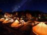 【残り30名!】100人規模のキャンプ×就活イベントとは!?