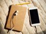 英語をスマホで学ぶなら!おすすめのアプリ5選