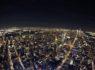 男子大学生がアメリカ留学で見つけた世界有数の大都市『ニューヨーク』の魅力