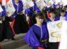 関東最強学生よさこいチーム「踊り侍」代表陣に聞いた!チームの強さと魅力