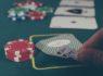 大学生も知っておこう!「カジノ法案」って何だろう?