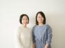 ON・OFFではなく、働く・暮らすことを重ねていく生きかたへ。|株式会社meguri杉本綾弓さん/今村まりさんインタビュー