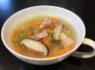 具沢山スープは自炊の強い味方。体にもやさしい一汁料理3選!