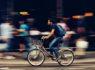 【自転車ユーザー必見!!】あなたの自転車の乗り方には危険が潜んでいる!?大学生のうちに知っておきたい、正しい自転車のマナーや規則
